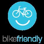 bikefrendly logo